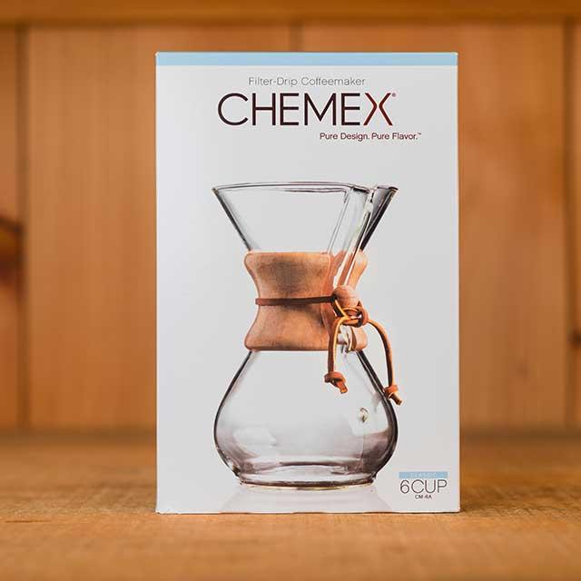 chemex-6-cup-box