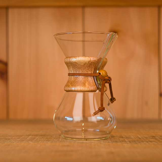 chemex-classic-6-cup