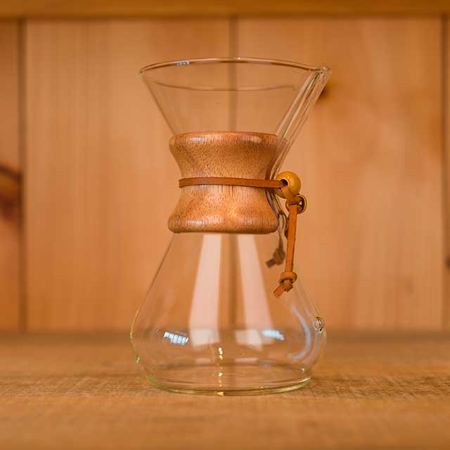chemex-classic-8-cup