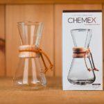 chemex-classic-3