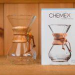 chemex-classic-6