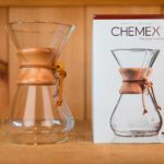 chemex-classic-8