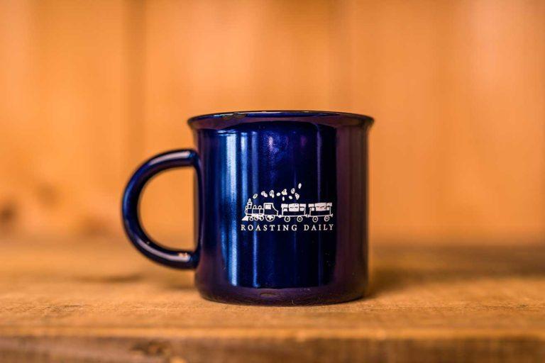 dark-blue-mug
