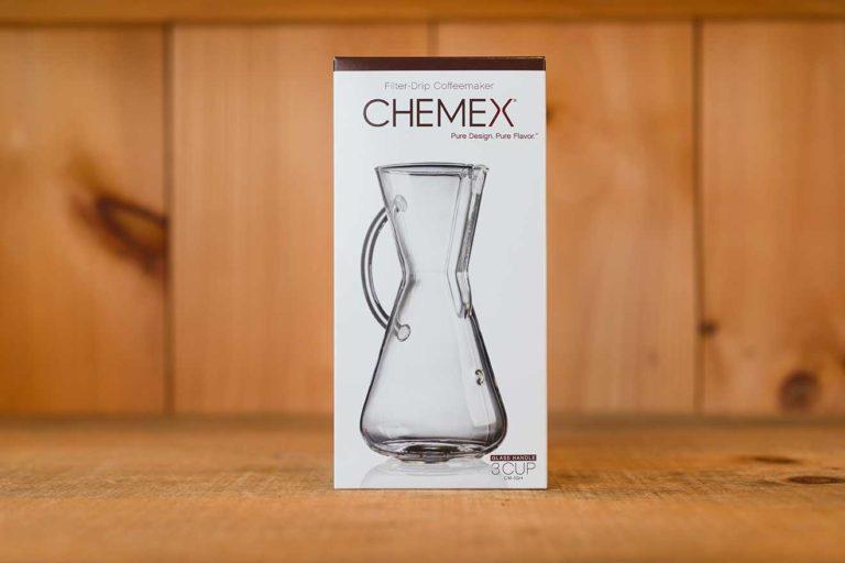 glass-chemex-3-cup-box