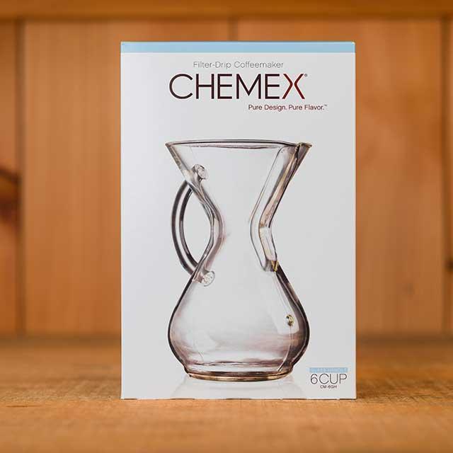 glass-chemex-6-cup-box