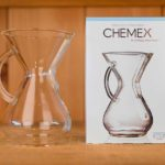 glass-chemex-6-cup-with-box