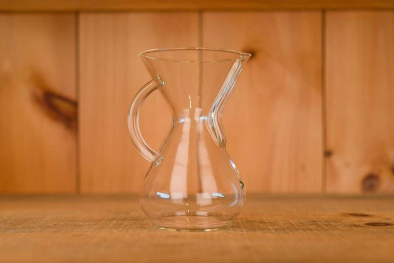 glass-chemex-8-cup